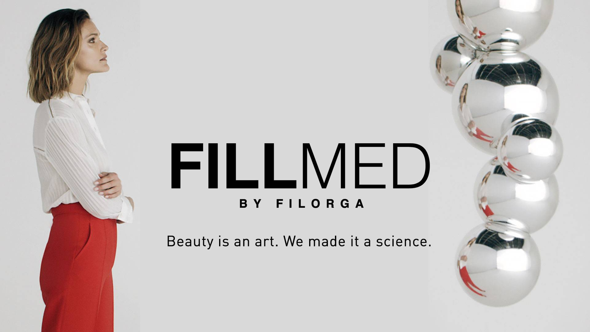 fillmed by filorga romania