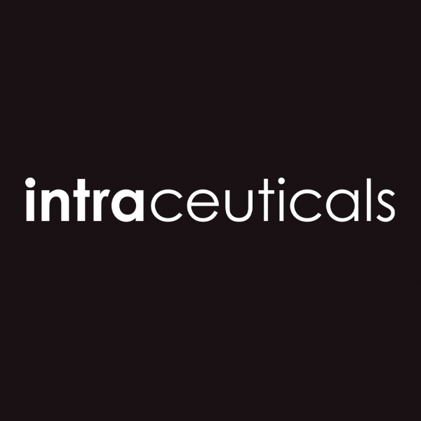 intraceuticals romania